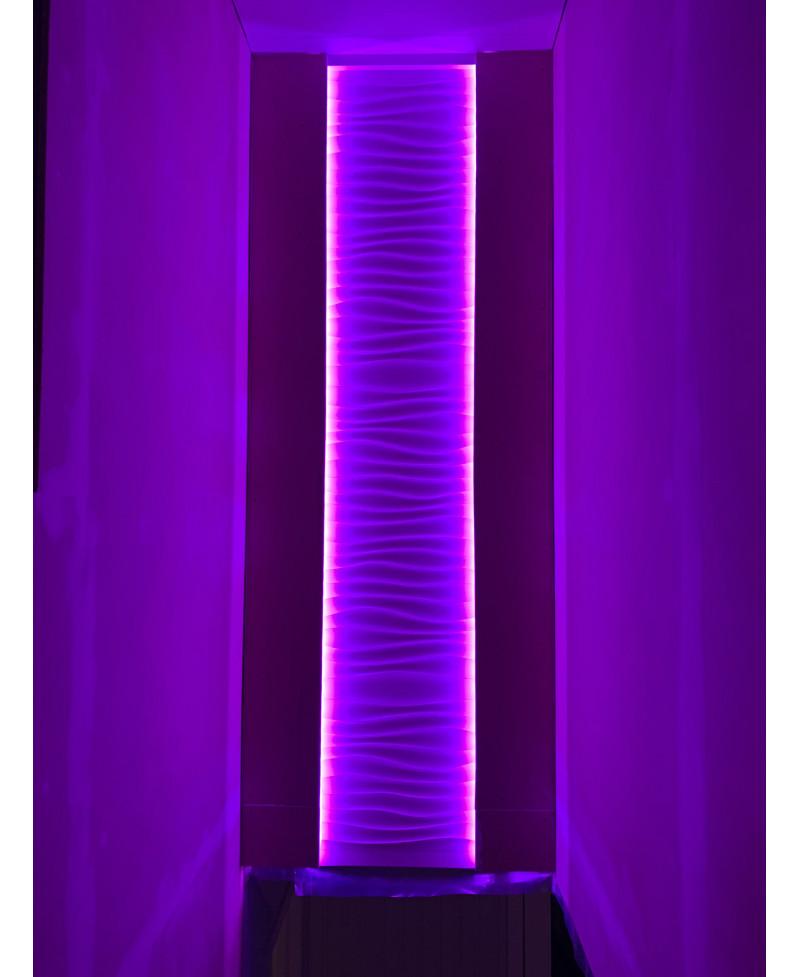 Philips LED-list feste